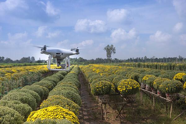 2poljoprivreda